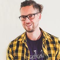 Kris Köhler