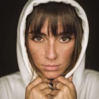 Jasmin 'Jäz' Wiehl