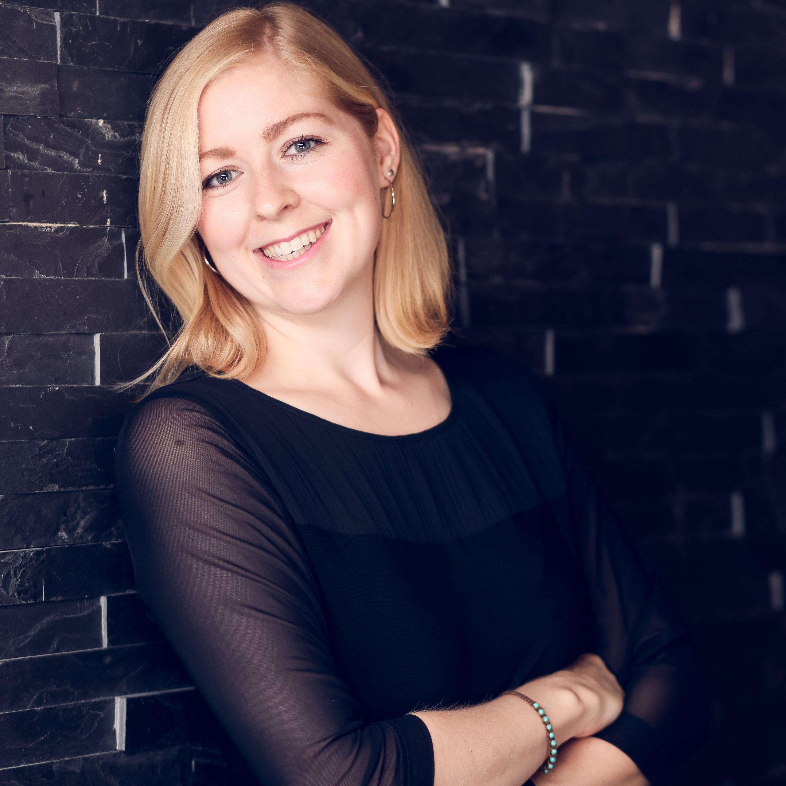 Julia Kretschmer
